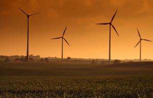energie-verdi-e-rinnovabili