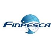 FINPESCA